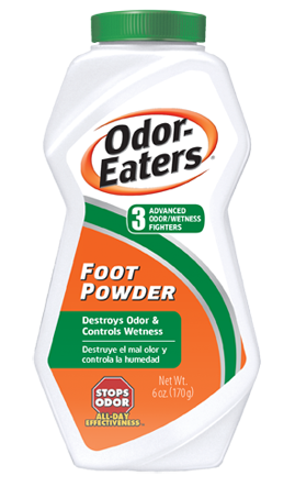 odor-eaters-foot-powder-3
