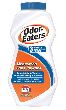 odor-eaters-medicated-powder-2