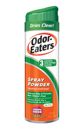 odor-eaters-spray-powder-3