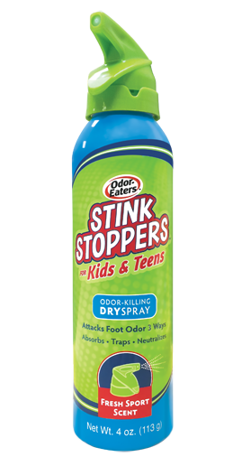odor-eaters-stink-stoppers-spray-2